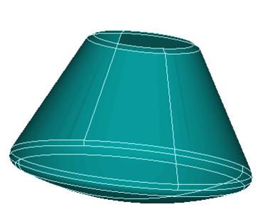 Orion 大気圏再突入シミュレーション